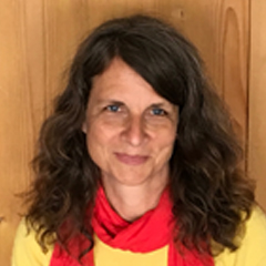 Susan Gönner