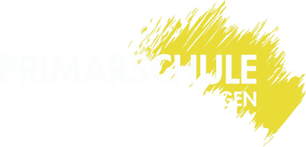 Primarschule Flurlingen
